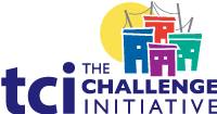 The Challenge Initiative