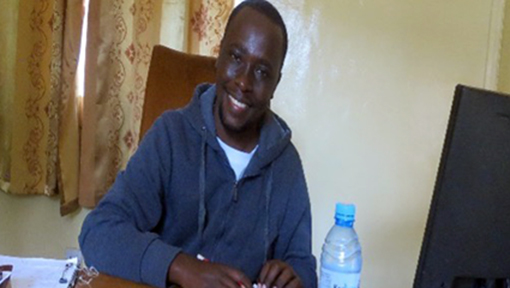 Religious Communities in Kericho County, Kenya, Help Increase Access to Quality AYSRH Services